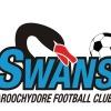 Maroochydore FC Socceroos Logo