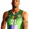Tyrone Dandre Lee