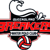 Queensland Breakers (W) Logo