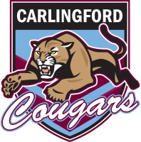 Carlingford Cougars