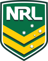 NRL Game Development - Sydney Metro