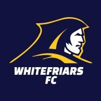 Whitefriars OC