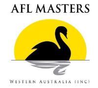 AFL Masters WA