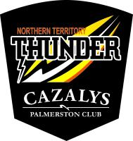 NT Thunder