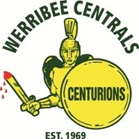 Werribee Centrals Sports Club