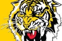 Moore Park Tigers Junior AFL Club