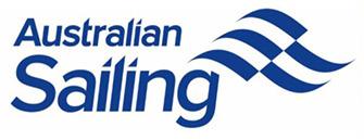 Aust Yachting