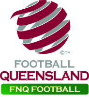 FQ- Football Queensland FNQ LTD
