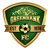 Greenbank City 5 Logo