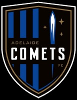 Adelaide Comets