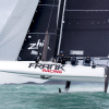 Aus Yachting Champs - 2016