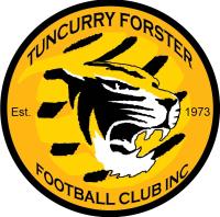 TF Tigers - WSL