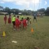 2016 Tonga School VIsits