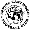 Epping Eastwood Logo