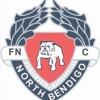 North Bendigo