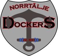 Norrtelje Dockers
