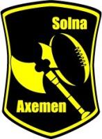 Solna Axemen