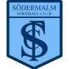 Sodermalm Blues Logo