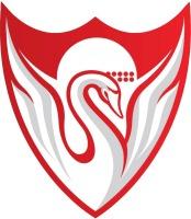 Årsta Swans