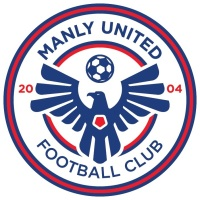 Manly United FC