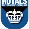 East Perth WFC Logo