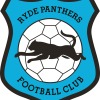 Ryde Panthers Logo