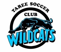 Wildcats - PL2