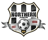Northern Junior AFC