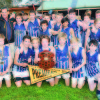 Division 2 MIni Colts