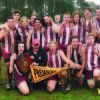 Division 2 Senior Colts
