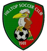 Hill Top Soccer Club