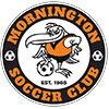 Mornington SC Red