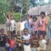 Tanna island Outreach