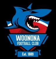 Woonona