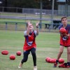 RDFNL Junior Academy