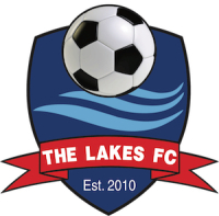 The Lakes City 4