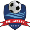 The Lakes U6 Possums Logo