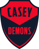 Casey Demons