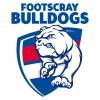 Footscray Logo