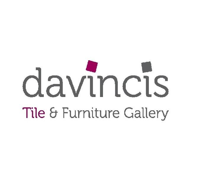 Davincis