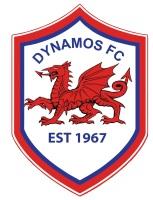Bunbury Dynamos SC