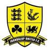 Joondalup United Logo