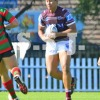 H MATHEWS D vs MANLY 18 Feb