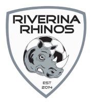 Riverina Rhinos