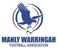 Manly Warringah FA