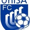Uni SA FC Logo