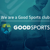 2017 Accredited Good Sports Club