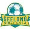 Geelong Girls' Gala 2017