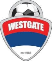Westgate FC