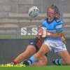 TARSHA GALE CUP B vs CRONULLA 25 Feb